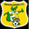 Brasiliense Futebol Clube (DF)