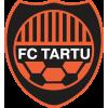 FC Tartu