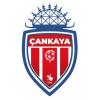 Cankaya FK