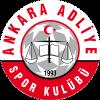 Ankara Adliye Spor