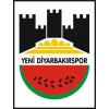 Yeni Diyarbakır Spor
