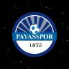 Payasspor