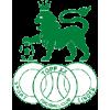 Topp XX FC