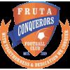 Fruta Conquerors