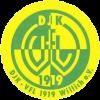VfL Willich