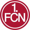 1.FC Nuremberga