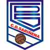 CD Sariñena