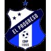 CD Honduras Progreso