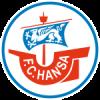 FC Hansa Rostock II