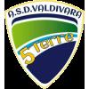 ASD Valdivara Cinque Terre