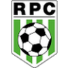 RPC Eindhoven