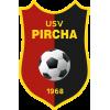 SV Union Pircha