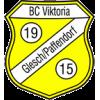 BC Victoria Glesch-Paffendorf