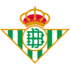 Real Betis Juvenil A