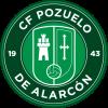 CF Pozuelo de Alarcón