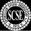 SC Sylvia Ebersdorf