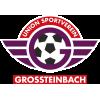 Union Großsteinbach