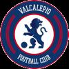 Calcio Valcalepio