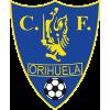 FC Orihuela