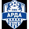 FK Arda Kardzhali