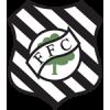Figueirense Futebol Clube
