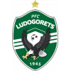 PFC Ludogorets Razgrad U19