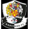 Dartford FC