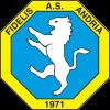 AS Fidelis Andria