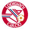 AS Cisco Lodigiani