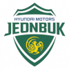 Jeonbuk Hyundai Youth