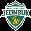Jeonbuk Hyundai Juvenis