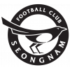 Seongnam FC Juvenis