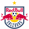 Red Bull Salzburgo