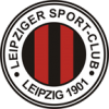 Leipziger SC 1901