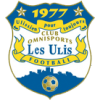 CO Les Ulis