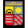 AC Lumezzane