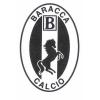 USC Baracca Lugo 1909