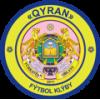 Kyran Shymkent
