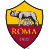 AS Roma Overige