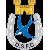 Dungannon Swifts U19