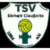 Einheit Claußnitz