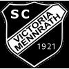 SC Victoria Mennrath