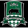 ФК Краснодар 2