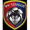 FK Tambov