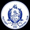 Hutteen Sports Club