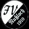 FV Nußloch