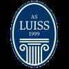 ASD LUISS