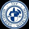 TSV Wieblingen