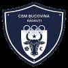 CSM Bucovina Radauti