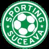 ACS Sporting Suceava